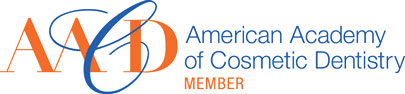 The Dental Studio of Iowa | American Academy of Cosmetic Dentistry